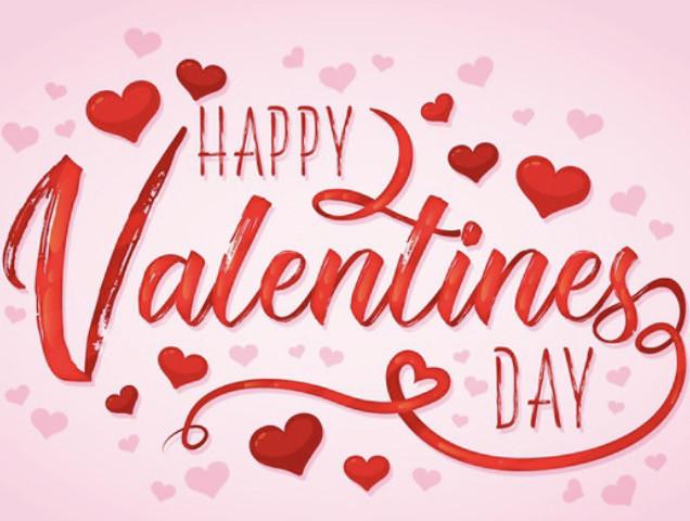 ❤︎𝕙𝕖𝕝𝕝𝕠 𝕞𝕪 𝕗𝕣𝕚𝕖𝕟𝕕𝕤❤︎ ~~~~~~~~~~~~~~~~~~~~~~~~~~~~~~~~~~~~ 🌸𝑊ℎ𝑎𝑡'𝑠 𝑢𝑝:🌸 HAPPY VALENTINES DAY!!! ❤️  ~~~~~~~~~~~~~~~~~~~~~~~~~~~~~~~~~~~~ 🌸𝙰𝚋𝚘𝚞𝚝 𝙼𝚎:🌸  {𝗡𝗮𝗺𝗲}: Ruby {𝗠𝗼𝗼𝗱}: 😄 {𝗧𝗶𝗺𝗲}: 1:06 pm {𝗗𝗮𝘁𝗲}: February 14th {𝗪𝗲𝗮𝘁𝗵𝗲𝗿}: Sunny  ~~~~~~~~~~~~~~~~~~~~~~~~~~~~~~~~~~~~ ❤︎𝕞𝕪 𝕔𝕣𝕖𝕨❤︎  🌿 @thejaceplace 🌸 @awh_wqnda 🌿 @mynameis_olive 🌸 @mrs_tom_holland 🌿 @quacksonsrule 🌸 @cams_potterr 🌿 @mariatezza2 🌸 @camy_holland_black 🌿 @marvelfangirl1  🌸 @cobra_kai_never_dies  🌿 @starwarsforevers2  🌸 @xxpadakinxx  🌿 @lxvlyy  🌸 @lydiagoatgirl  🌿 @fanofagentcarter  🌸 @tommxholland  🌿 @9x_kk  🌸 @angel_mee  🌿 @liz-loves-tomholland  🌸 @reypalpatine-  🌿 @-reyskywalker-  🌸 @xxbossyqueenxx  🌿 @s_qudxde  🌸 @maiafeole  🌿 @diorjace-  🌸 @brae-jackson  🌿 @celebs_edits_00 🌸 @sadieanubisstone  🌿 @rubyzzzzz-fp (Tysm @reypalpatine- )  🌸 @sunset-skyline  🌿 @lunahp_abbafan  🌸 @xkakashix-  🌿 @starry-sammy  🌸 @lesbianbish  🌿 @sophia-the-2nd  🌸 @mandogrogu  🌿 @cxddles  🌸 @_7acostanza  🌿 @randomedits1207  🌸 @b_editsbyme_b  🌿 @user8675309  🌸 @starwarspage  🌿 @avenger2006 🌸 @sebastian_barnes27 🌿 @jo_truly_31    🌸 @starwarsediz_andmore  🌿 @darling_quackson  🌸 @applejuicegirl29  Comment 🌿 to be added Comment 🌸 to be removed Comment  if you changed your username #happyvalentinesday