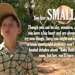 smalls sandlot