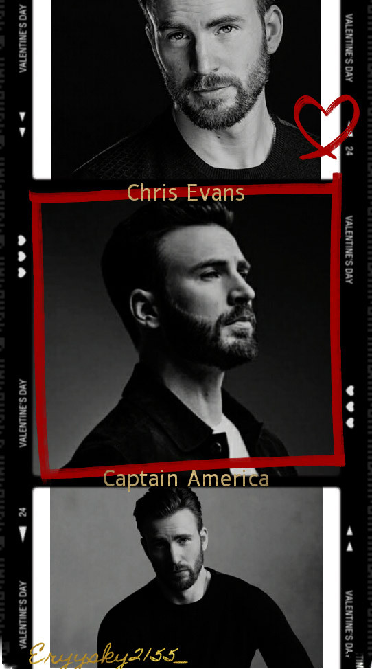 A poster from the archive  I will be very happy if you like the poster, comment and follow me.  Arşivden bir poster   Posteri beğenir,yorum yapar ve beni takip ederseniz çok mutlu olurum    #freetoedit#chrisevans#Chris#chris#evans#Evans#ChrisEvanseditss#ChrisEvansedits#ChrisEvansedit#ChrisEvans#chrisevanseditss#chrisevansedits#chrisevansedit#trend#captainamerica#CaptainAmerica#CaptainAmericaeditss#CaptainAmericaedits#CaptainAmericaedit#captainamericaeditss#caprainamericaedits#captainamericaedit#man#actor#people#famous#handsome#trend#eryysky2155_#eryy