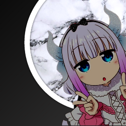 freetoedit dragonmaid kanna animefemale animewafui animebanner animebackground animetheme animegirl animesimp animekawaiigirl dragongirl hentia unknown idk simp simpo 800