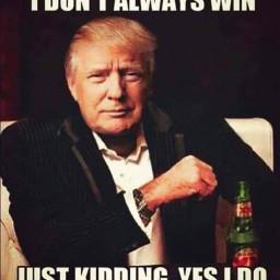 happypresidentsday trump