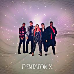 pentatonix ptx puzzlechallenge