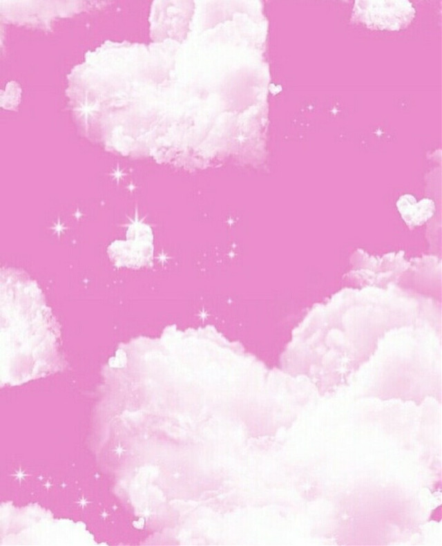 #heart #cloud #y2k #y2kbackground #pink #pinkbackground #heartbackground #y2kedit #pinkedit #love #sky #heartpink #lovesky #y2ksticker #2000spink #2000s #2000sheart #glitter #pretty #remixedit