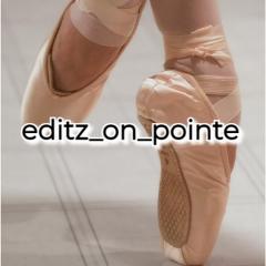 editz_on_pointe