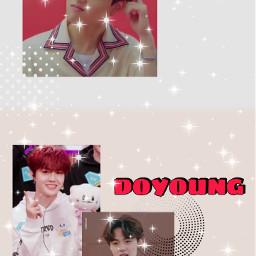doyoung treasureyg treasure yg kpop idol freetoedit