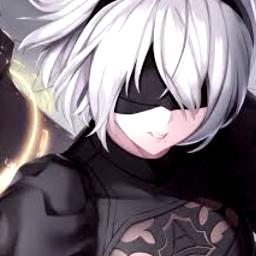 freetoedit neirautomate animebanner animebackground animeicon animeprofilepicture animepfp animegirl animefemale animegame ps4 xbox ps5 senpia simp simpo
