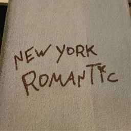 aesthetic cute soft love pink minimalism minimalist cityaesthetic modernaesthetic newyork citygirl girl paris city books  ~♡~  💒 books