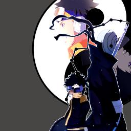 freetoedit obito naruto uchiaclan akatsuki animebanner animeicon animetheme snowedit snow unknownuser animesimp animesenpia animesimpo animemale animeboy animekawaiiguy kidobito ninja yinyang idk