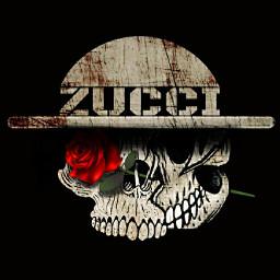 freetoedit zucci zu_cci freelogos logos free freelogo gamer logo logogamer