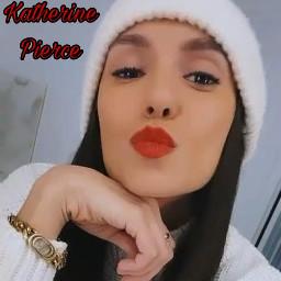 katherinepierce