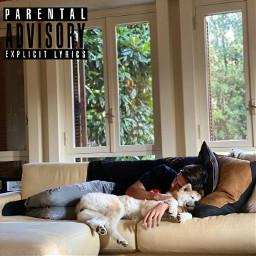 pd10 pd21 parentaladvisory parentaladvisoryexplicitcontent freetoedit