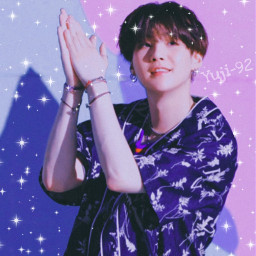 freetoedit btssugaedit sugasoftedit minyoongibts bangtanedit