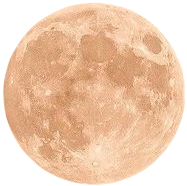moon moonlight moonday freetoedit