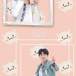haruto treasure treasureyg yg idol kpop kpopidol koreaidol korea japanudol japan @eupharuia freetoedit japan