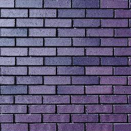 freetoedit techprodee techdeedesigns techdee purple gray brickwall background image