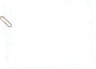 rippedpaper freetoedit