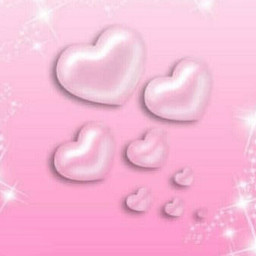 freetoedit pink pinkaesthetic glitter y2k 90saesthetic y2kbackground y2kwallpaper heartpink heart heartwallpaper cute