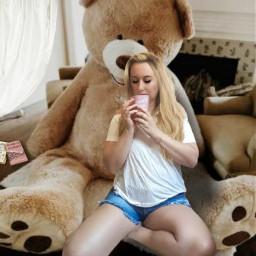 teddybear picsathome pictureoftheday photoart pinterest inspirationquotes