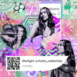 chatty_celebrites chatty_help fillters  ミ🌸┊͙𝐌𝐀𝐈𝐍 fillters