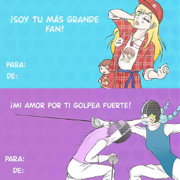 capturayrecorta cartasdeamor sanvalentin amor frasesanime frasesdeamor frasesdeamistad otaku manga mangalove princesas otakuforever otakulovers otakuboy otakugirl otakufriends