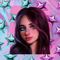stars bluestars pinkstars bluestar pinkstar blue pink bluepink blueandpink blueaesthetic pinkaesthetic tiktok charlidamelio addisonrae harrypotter harrystyles haikyuu anime fanartofkai pcbeautifulbirthmarks tattooday echumananimalhybrid taemin holographic arianator freetoedit srcballoonstars balloonstars