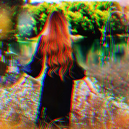 mysendeof darlart faurytales bs dreamland lies deceit memory teburth story ircportraitfrombehind portraitfrombehind freetoedit