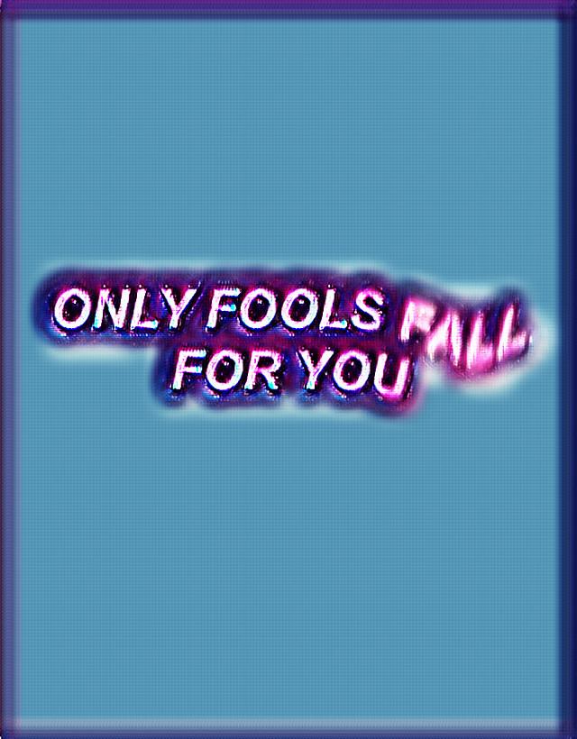 🥺💙  @okbuddyluvya @bqby-gurl                #onlyfoolsfallforyou                        #galaxyedit                                  #imafooltoo                    #idkwhatimdoing