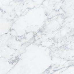 freetoedit marble marblebackgrounds whiteaesthetic remixme