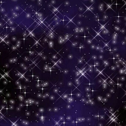 2000s y2k pretty shine 2000saesthetic y2kedit aesthetic background wallpaper purple starsbackground purpleaesthetic star freetoedit