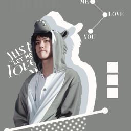 kpop kpopedit kpopidol kpoplove kpoper kpopaesthetic kpopinspiration kpopart exo exol sehun baekhyun lay suho chanyeol kai kyungsoo xiumin sehunexo sehunedit sehunnie idol idk fandom fanedit freetoedit