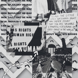 aesthetic wallpaper aestheticwallpaper wallpaperaesthetic grey greyaesthetic women womenpower womensrights humanrights basicrights powerful queen crown king freetoedit