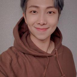 bts rm kimnamjoon namjoon kpop army