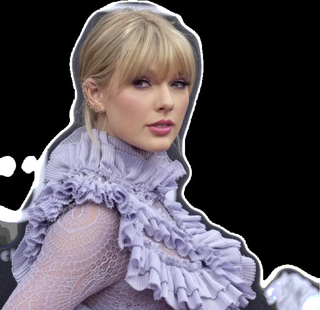 #taylorswift #taylor #taylorswiftsticker #taylorsticker #purple #taylorswiftinpurple #popstar #singer #celebrity #dress #purpledress #remixit #freetoedit #sticker
