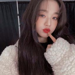 ꮇꮍ jangwonyoung izone wonyoung