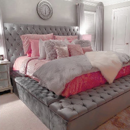 bedroom room imvu