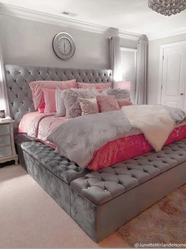 #bedroom #room #imvu