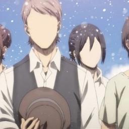 aattack anime noryy otaku