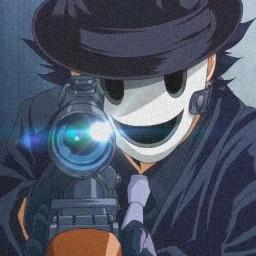 tenkuushinpan noryy anime otaku