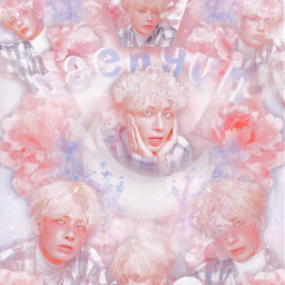 freetoedit 2 myedit kpop picsart