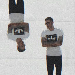freetoedit edits cyber cybery2k aesthetic edit editing aestheticedit tutorial picsart aestheticedits vintage retro makeawesome madewithpicsart picsarteffects picsartphoto picsarteffect cyberaesthetic
