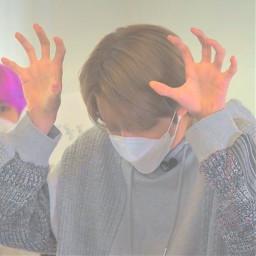 nct sungchan nctu wayv nct127 nctdream nctsungchan sungchanedit nctedit idol kpop 𝕤𝕦𝕟𝕘𝕔𝕙𝕒𝕟
