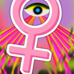 ecinternationalwomensday2021 internationalwomensday2021 freetoedit