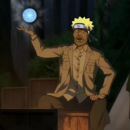 aattack noryy anime otaku nature انمي_اوتاكو freetoedit