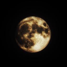 myphotography moon moonlight sky night background nightsky freetoedit
