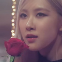 rose_are_rose____