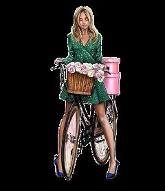bisikletkeyfisi freetoedit