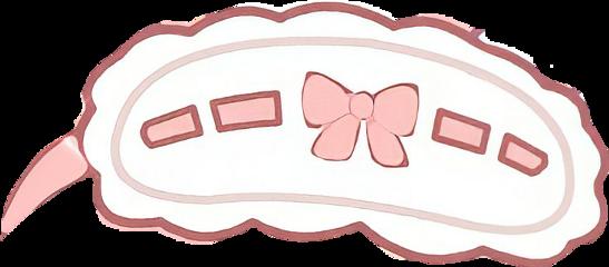 sleep sleepingmask gachalife gachaclubedit gachaedit edit gachaclothes gachaaccesories gachaclub gachasticker gachaprops freetoedit remixit cute sweet