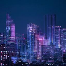 freetoedit city random