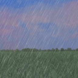 rain rainy aesthetic aestheticspacers spacers