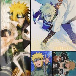 anime noryy otaku freetoedit